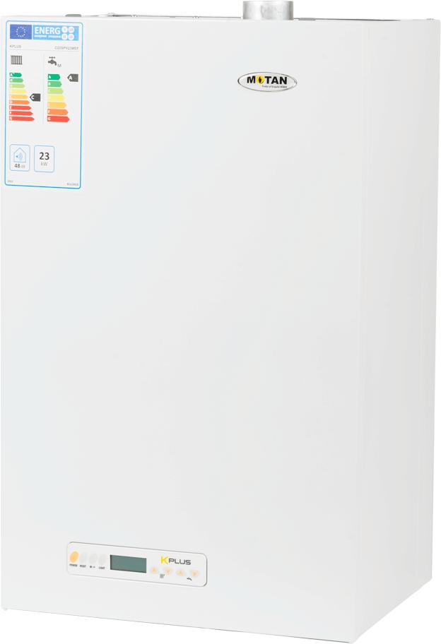 Ce este autorizatia ISCIR pentru centralele termice?