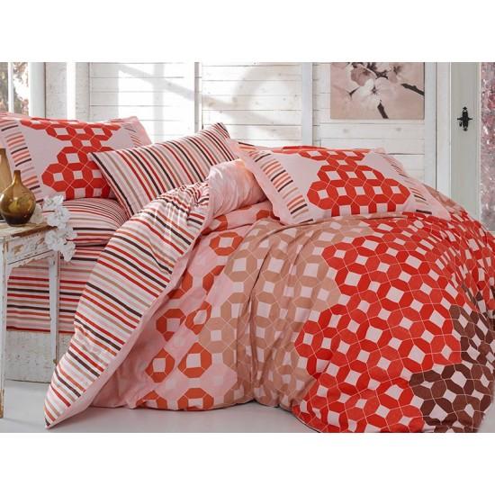 Dormitorul tau merita o lenjerie de pat noua oricand